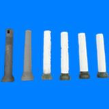 铝锆碳质浸入式水口